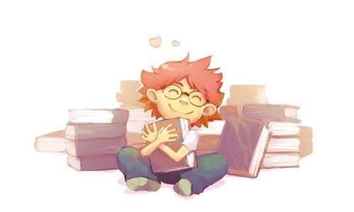 amor_por_livros