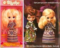 blonde-kenner