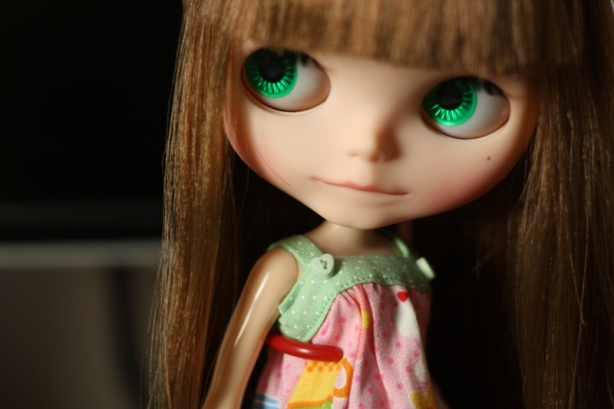 blythes-julia (4)