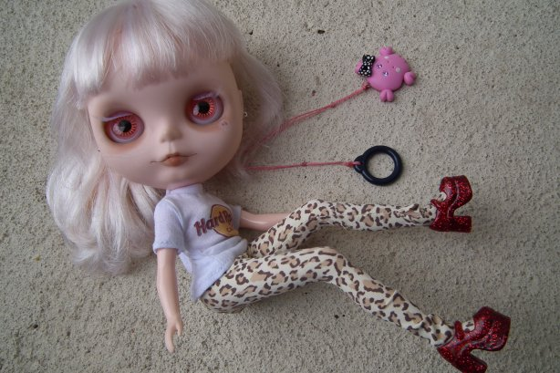 blythes-julia (5)