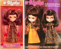 brunette-kenner