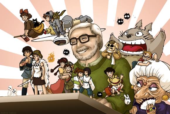 Hhayao-Miyazaki (1)