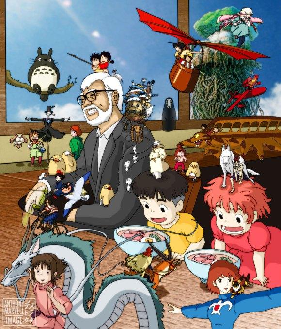Hhayao-Miyazaki (2)