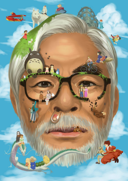 Hhayao-Miyazaki (3)