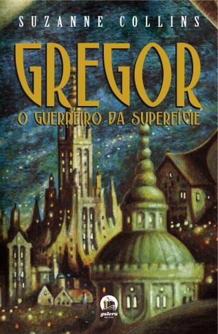 gregor1