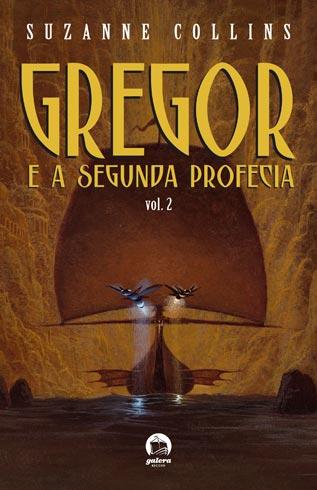 gregor2