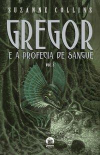 gregor3