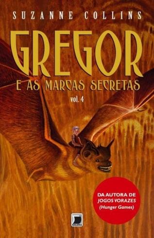 gregor4