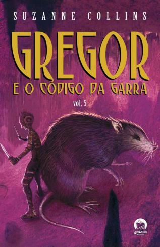 gregor5