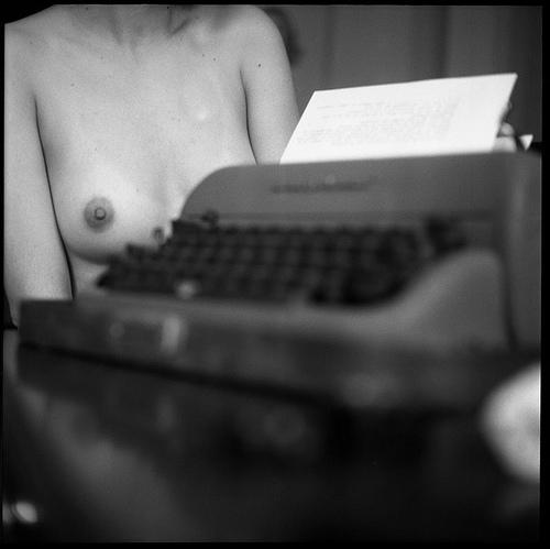 literatura_erotica