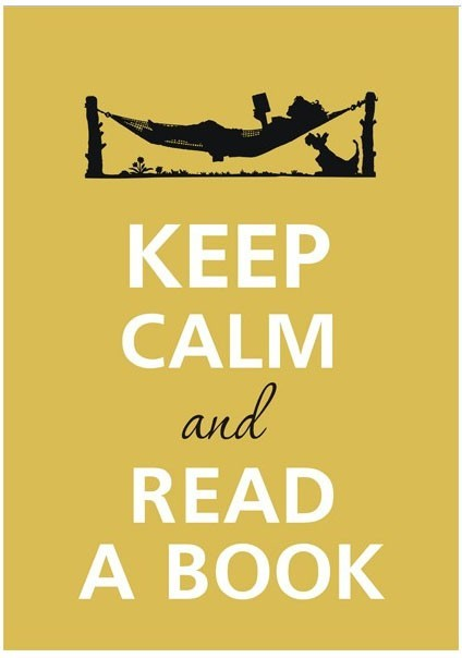 keep_calm_and_read_a_book