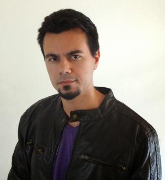 Affonso Solano