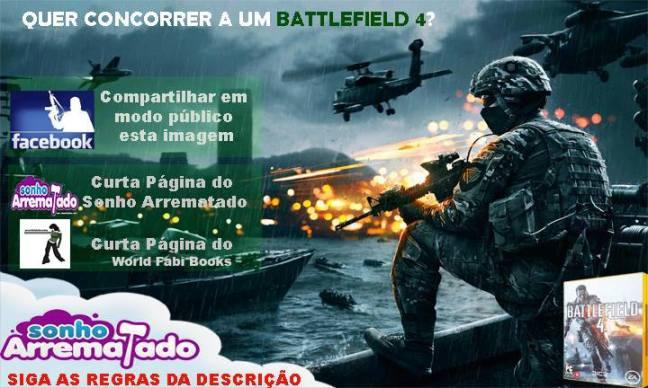 battlefield_sonho_arrematado
