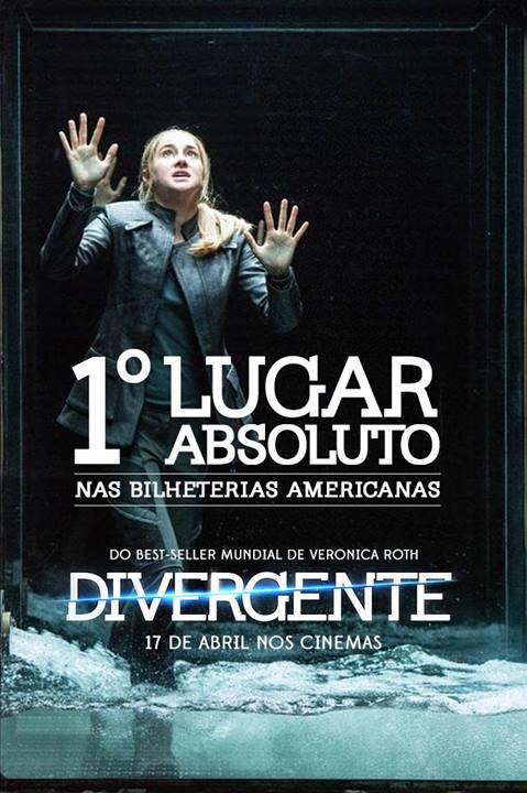 Divergente_Filme