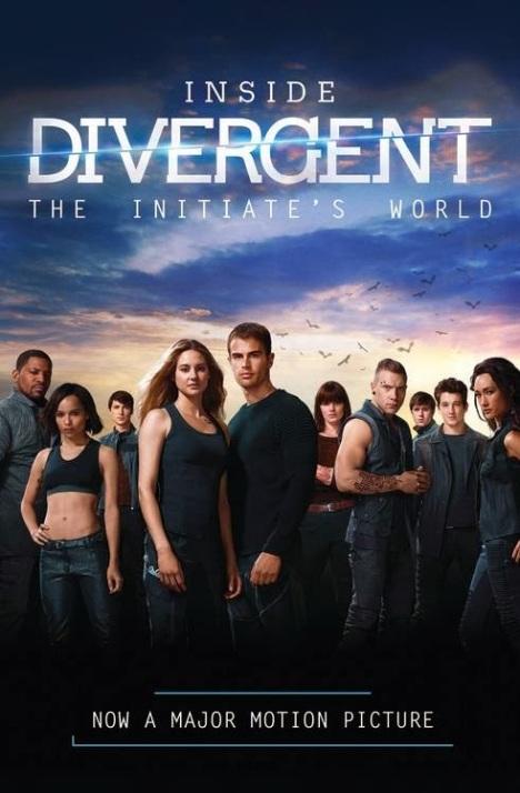 Divergente_Filme2