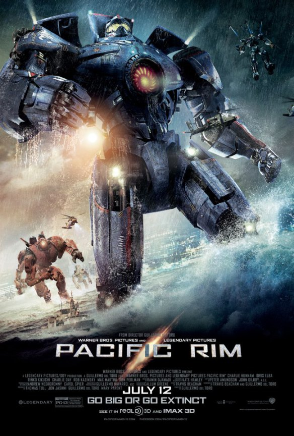 Pacific-Rim-Movie-Poster-Gipsy-Danger1