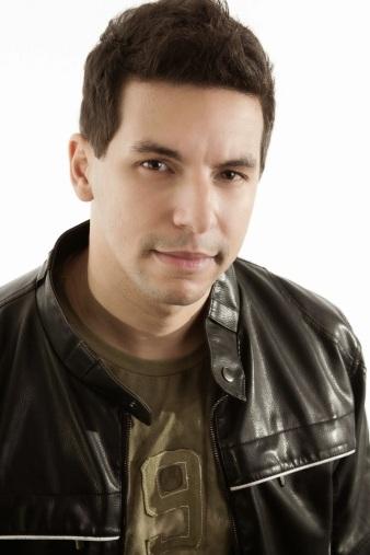 Raphael Draccon