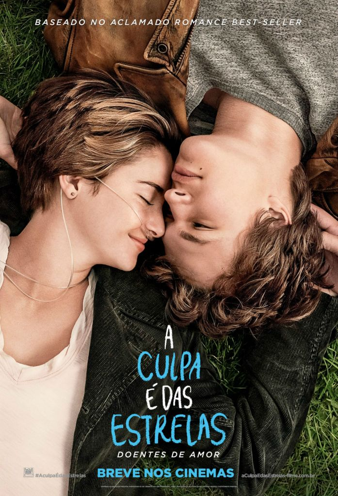 A_Culpa_é_das_Estrelas_poster_1