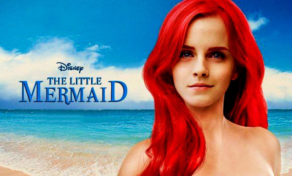 Emma_Ariel_Disney
