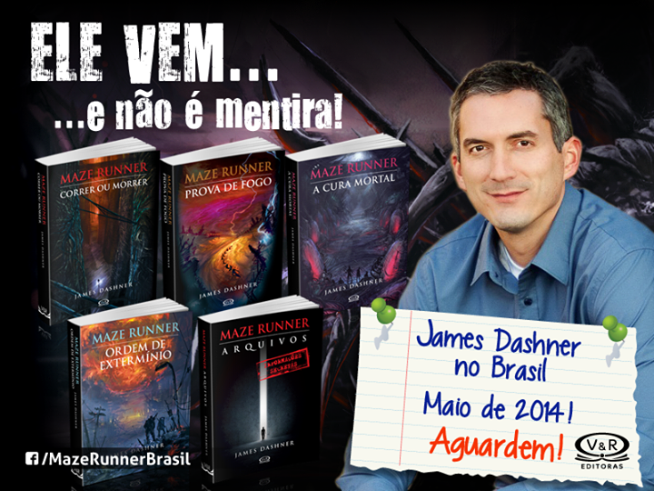 james_dashner_no_brail