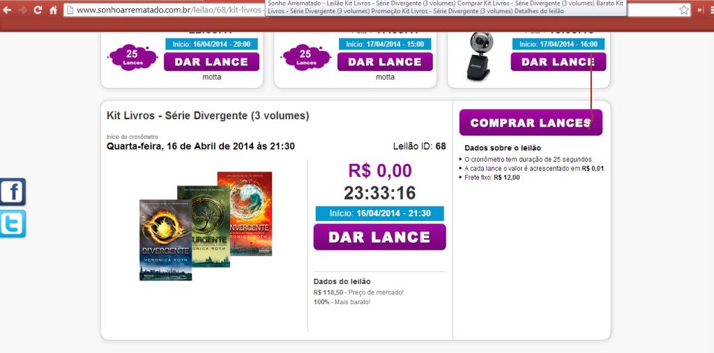 leilão_sonho_arrematado_divergente