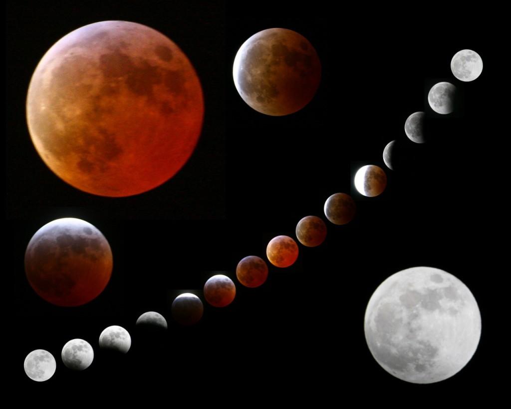 Lua de Sangue 2