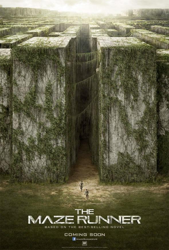 Maze-Runner-poster-01