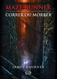 Maze_Runner_-_CORRER_OU_MORRER