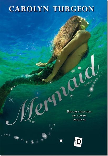 mermaid_CMYK[6]
