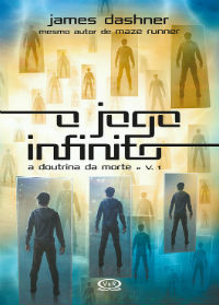 o jogo infinito - book1