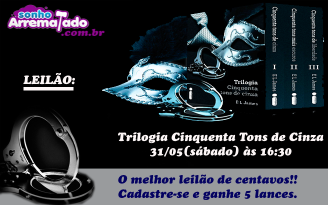 banner_50_tons_de_cinza_sonho_arrematado