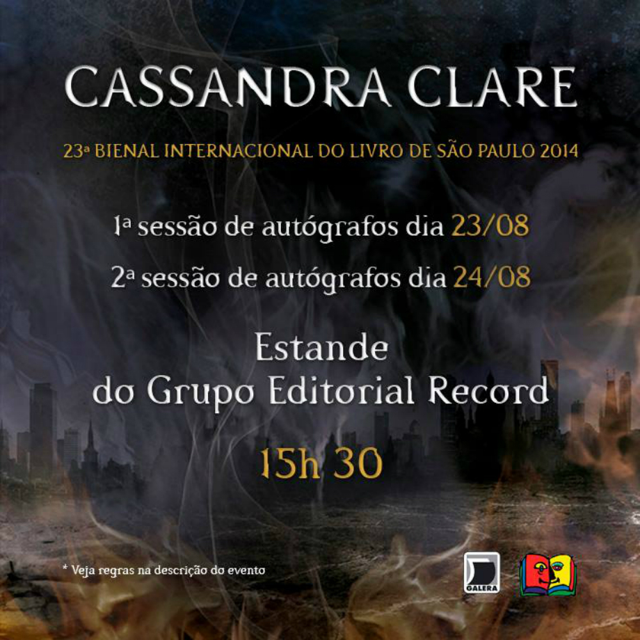 cassandra_clare_no+brasil