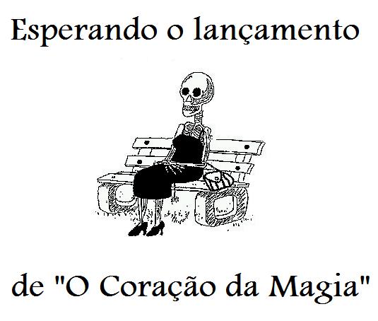 bruxas6