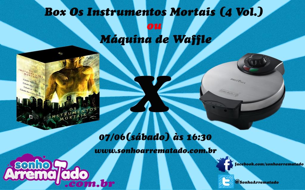 leilão_instrumentos_mortais_sonho_arrematado