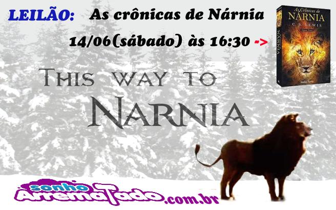 narnia copy