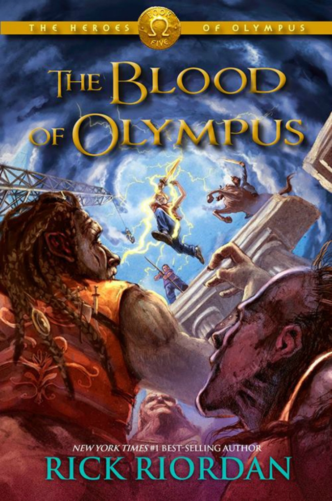 rick_riordan_o_sangue_do_olimpo