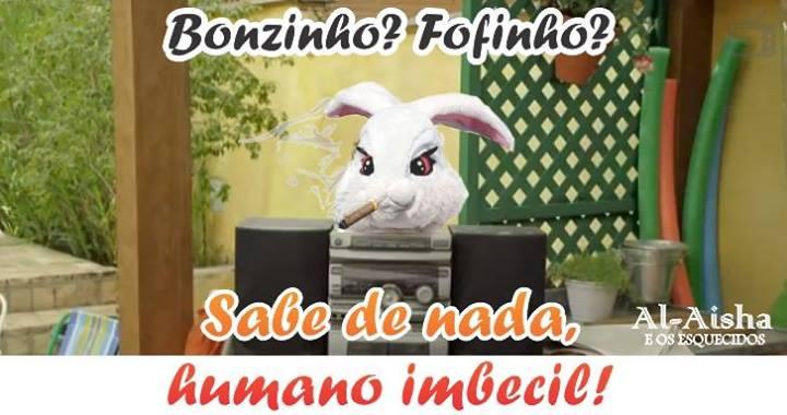 sr.fofinho6