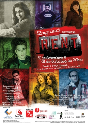 poster_RENT