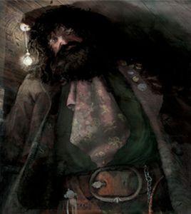Hagrid-Jim-Kay-RGB1
