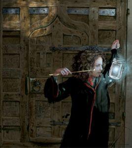 Hermione-Jim-Kay-RGB1