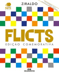 ziraldo flicts 2009