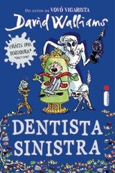Dentista sinistra_g