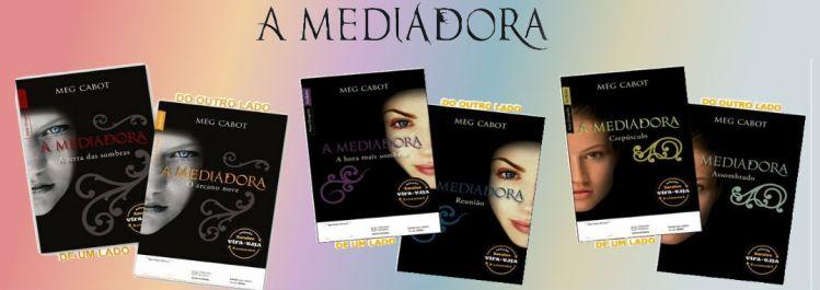 série a mediadora 2