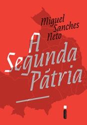 capa_a_segunda_patria.indd