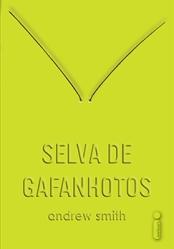 Selva de gafanhotos_lg