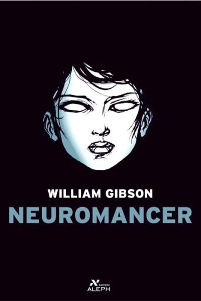 neuromancer-br1
