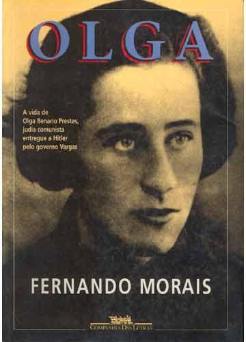 Download-Olga-Fernando-Morais-em-ePUB-mobi-e-PDF1