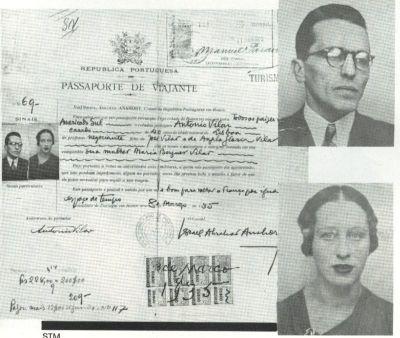 passaporteolgaeprestes