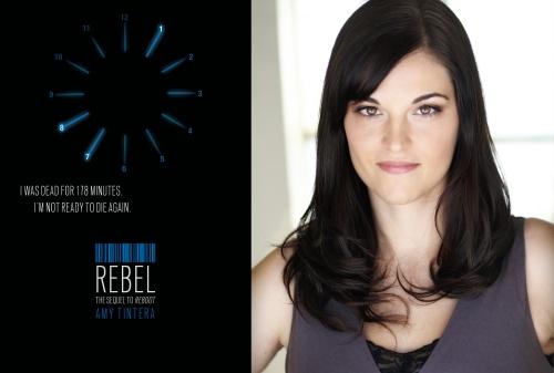 amy-tintera-and-rebel