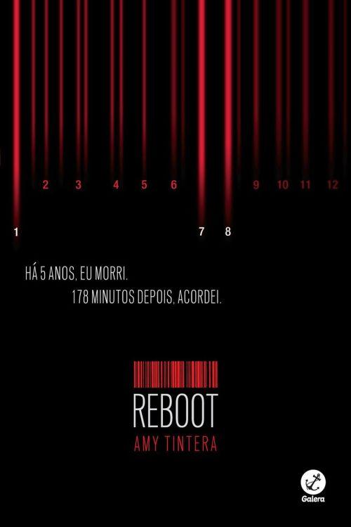reboot-amy-tintera-galera-record